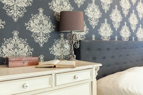 The Disadvantages of Wallpaper
