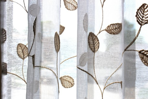 What Are The Latest Curtain Trends in 2021?